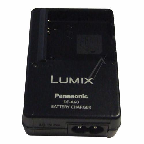 Ładowarka akumulatora do aparatu fotograficznego DEA60AASX,0