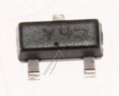 0.3W | 15V Dioda zenera SOD-323 BZX84-C15,215 SMD,0