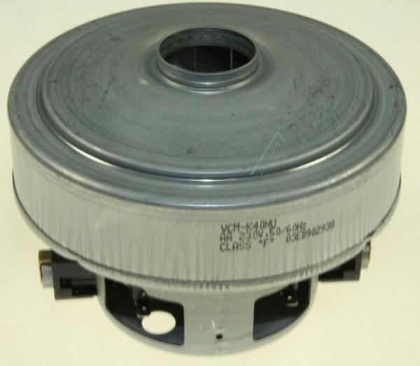 Motor / Silnik do odkurzacza - oryginał: DJ3100005H,0