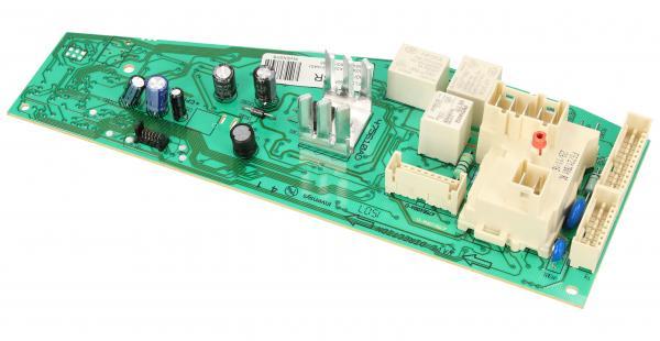 Moduł elektroniczny skonfigurowany do pralki 41030112,1