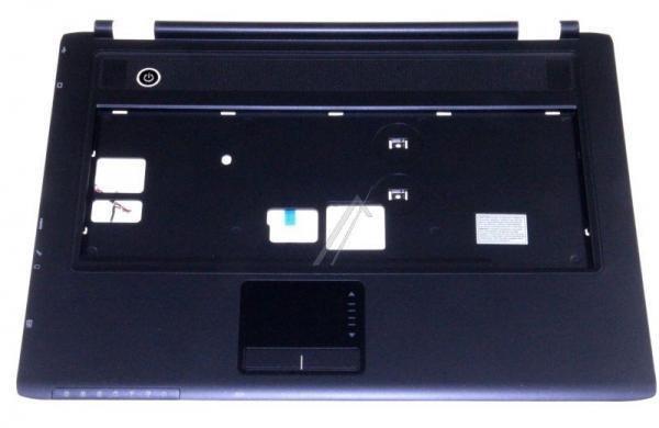 Palmrest | Obudowa górna do laptopa  BA7502021A,0