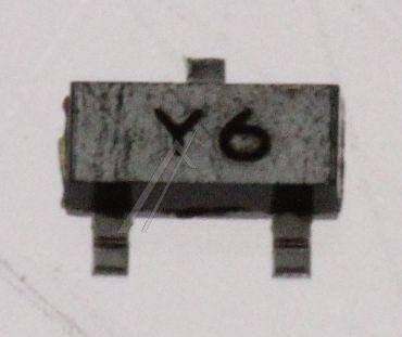 BZX84C18 0.3W   18V Dioda Zenera SOT-23,0