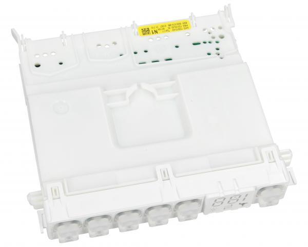 Programator   Moduł sterujący (w obudowie) skonfigurowany do zmywarki 00615494,2