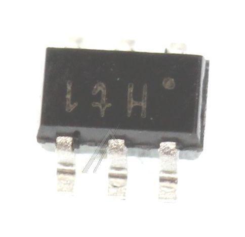 PUMH11,115 PUMH11,115 Tranzystor,0
