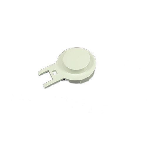 Klawisz   Przycisk do zmywarki Siemens 00615508,0
