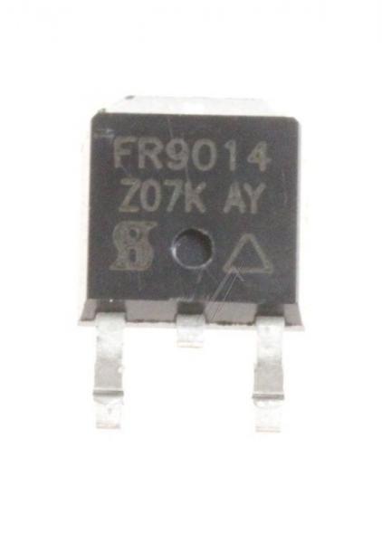 IRFR9014PBF Tranzystor,0