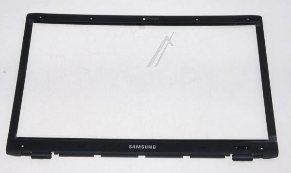 Ramka | Obudowa panelu LCD przednia do laptopa  BA7502026A,0