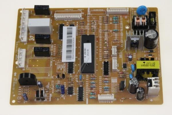DA4100480A Moduł elektroniczny SAMSUNG,0