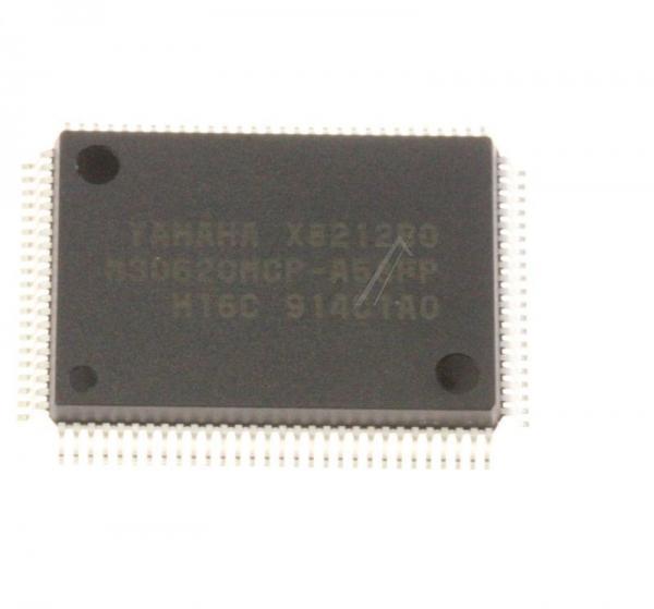 X8212B00 Układ scalony,0
