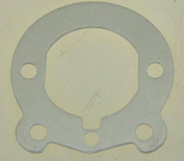 Uszczelka korpusu palnika średniego do płyty gazowej 00615312,0