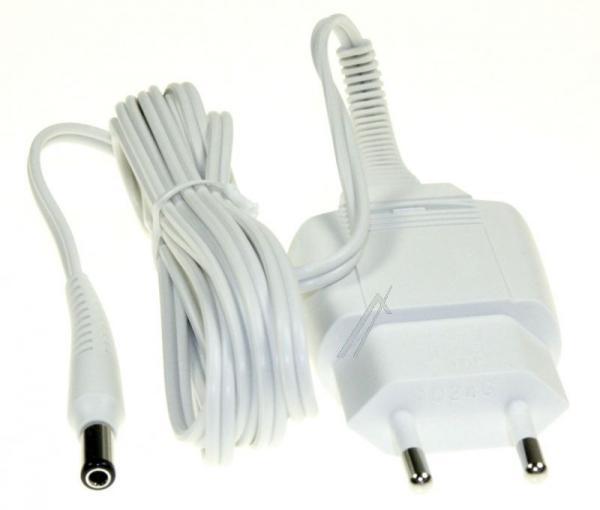 Przewód | Kabel zasilający do depilatora Braun 67030931,0