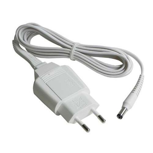 Przewód | Kabel zasilający do depilatora Braun 67030931,1