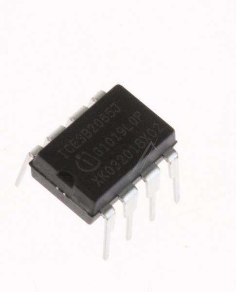 ICE3B2065J Układ scalony IC,0