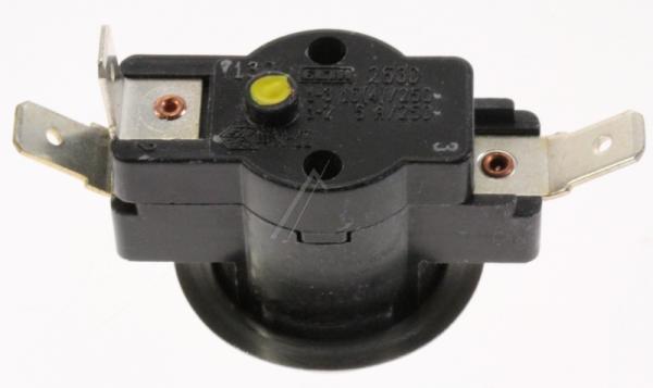 Termostat do mikrofalówki Electrolux 50214414000,0