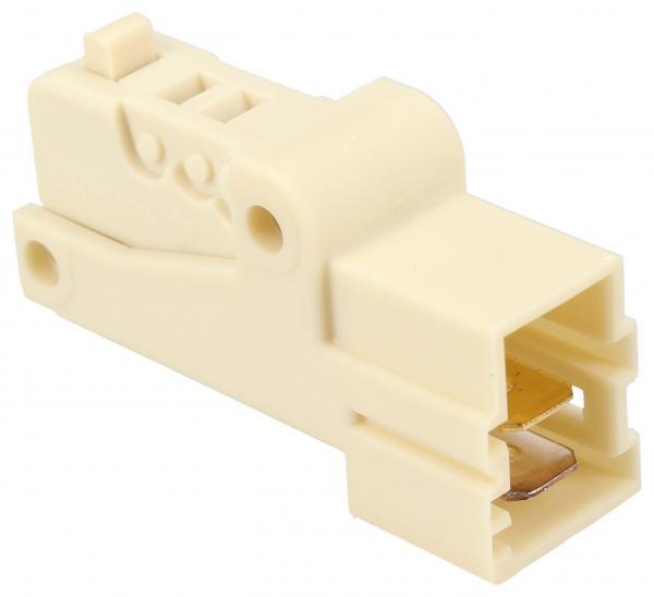 Mikroprzełącznik do pralki Whirlpool 481227138358,0