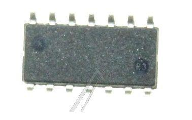 LM2902DG ic smd soic-14 ON SEMICONDUCTOR,0