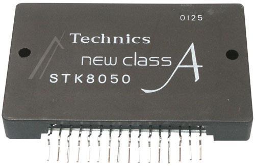 STK8050 Układ scalony IC,0