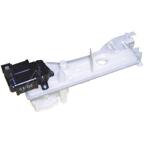 Silnik pompy odpływowej do pralki Whirlpool 481931039727,0
