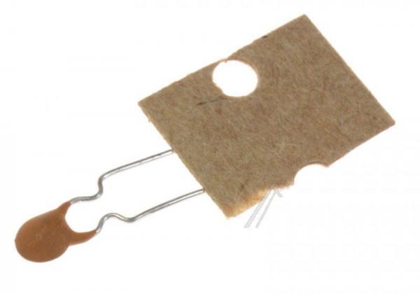 150pF   50V Kondensator ceramiczny VESTEL,0