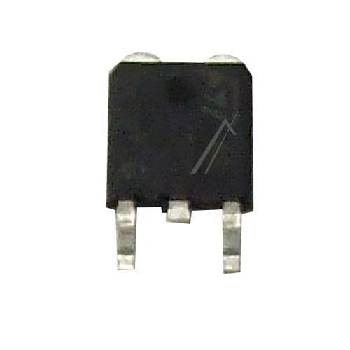 STPS5L25B  25V Dioda Schottkyego TO-252 30036548  SMD,0