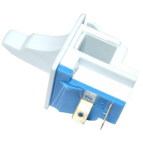 Przełącznik funkcyjny do pralki 55X3577,0
