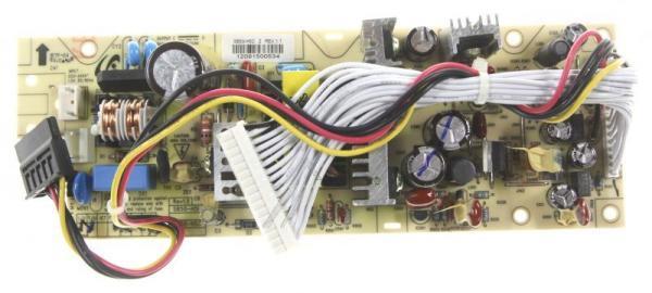 GL4400075A AC/DC UNITSB50-H5C,50W,230VAC,3.3, 12, SAMSUNG,0