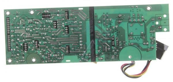 GL4400075A AC/DC UNITSB50-H5C,50W,230VAC,3.3, 12, SAMSUNG,1