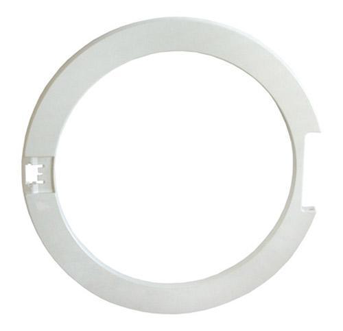 Obręcz | Ramka wewnętrzna drzwi do pralki 64060124,0
