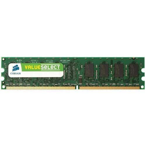 Pamięć RAM DDR2 533MHz 1GB VS1GB533D2,0