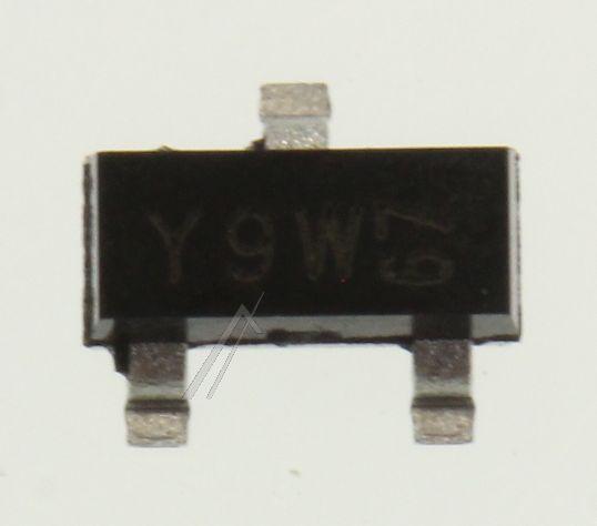 BZX84-C24,215 0.3W | 24V Dioda Zenera SOT-23,0