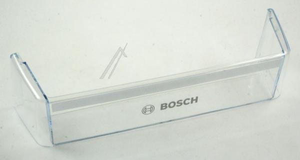Balkonik | Półka na drzwi chłodziarki do lodówki Bosch 00674577,2