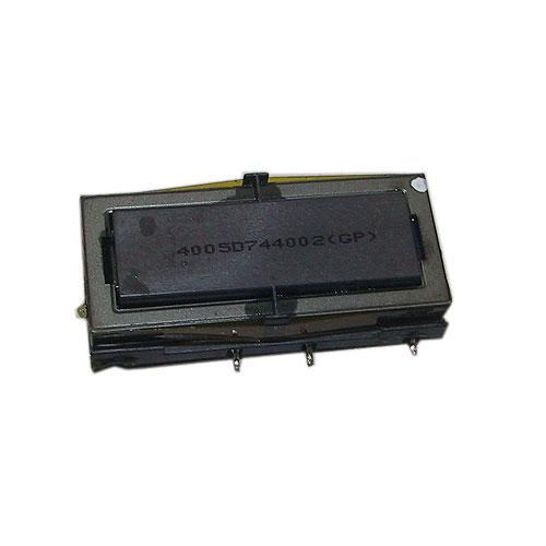 4005D Trafo CCFL inwertera,0