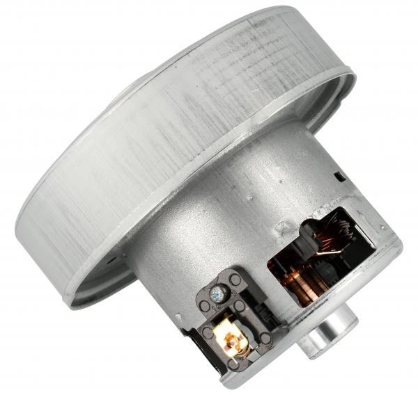 Motor / Silnik do odkurzacza - oryginał: DJ3100067P,1