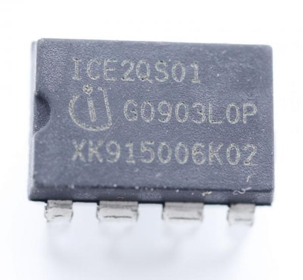 ICE2QS01 Układ scalony IC,0