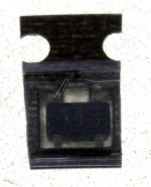 DTA114EKAX DTA114EKAX Tranzystor SOT-346 (NPN) 50V 0.1A 250MHz,0