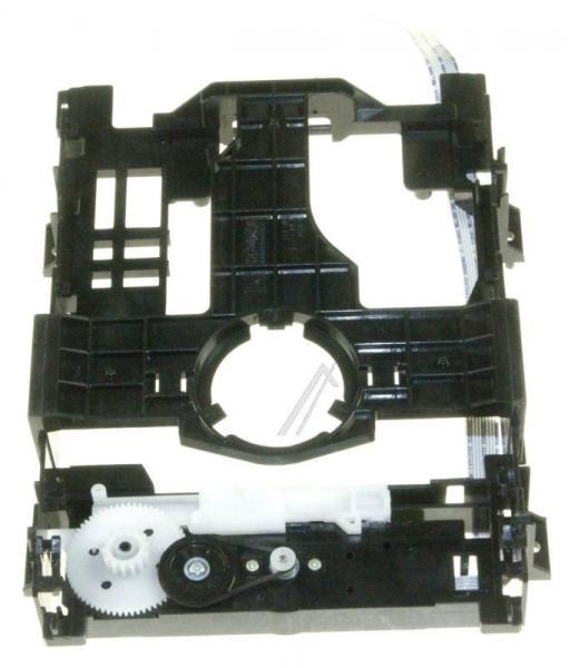Mechanizm (bez lasera) 3041RT010P,0