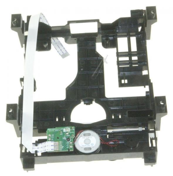 Mechanizm (bez lasera) 3041RT010P,1