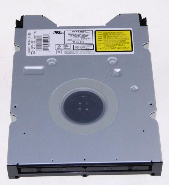148742111 DVRL14SO WRITER UNIT, DVD-RW(DVR-L14SO) SONY,0