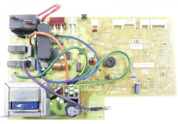 Moduł zasilający do klimatyzacji DSGYC682JBKZ,0
