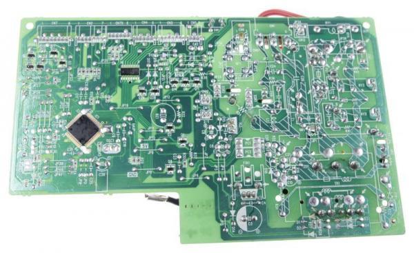 Moduł zasilający do klimatyzacji DSGYC682JBKZ,1