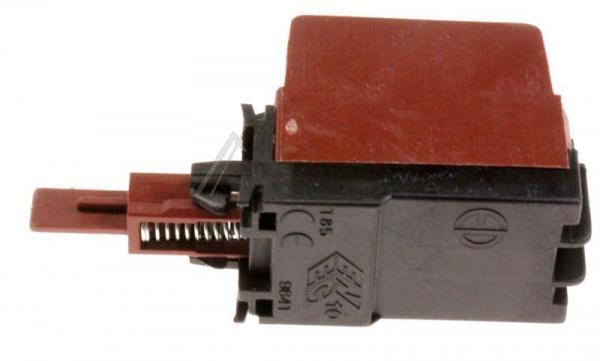 Wyłącznik | Włącznik sieciowy do zmywarki Electrolux 1521875037,0