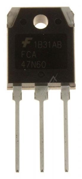 FCA47N60 Tranzystor,0