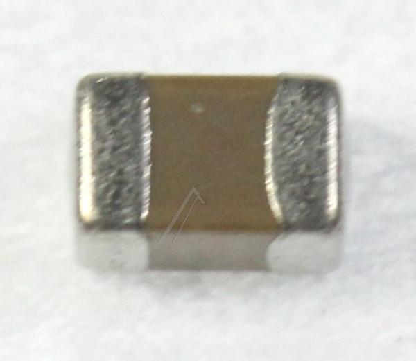 470uF | 25V Kondensator 0805 SMD VESTEL 30015459 ,0