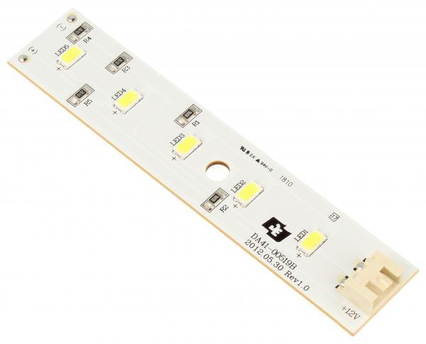 Płytka LED do lodówki DA4100519B,0