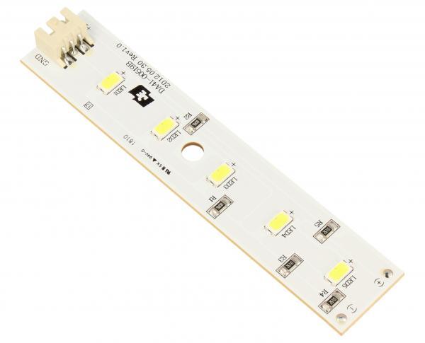 Płytka LED do lodówki DA4100519B,1
