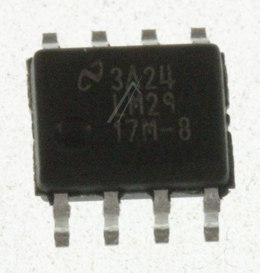 LM2917M8NOPB Układ scalony IC,0