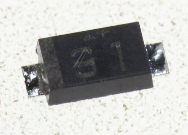 RR255M400TR Dioda,0