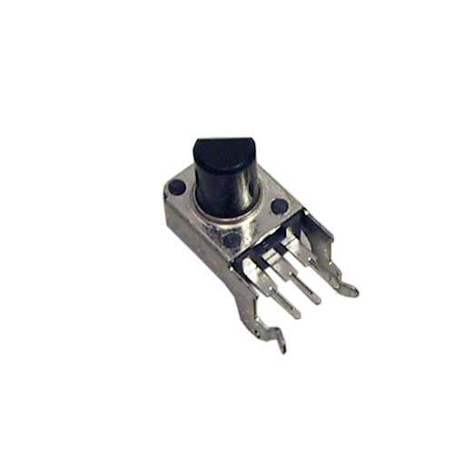 Potencjometr RRV09A04A54A,0
