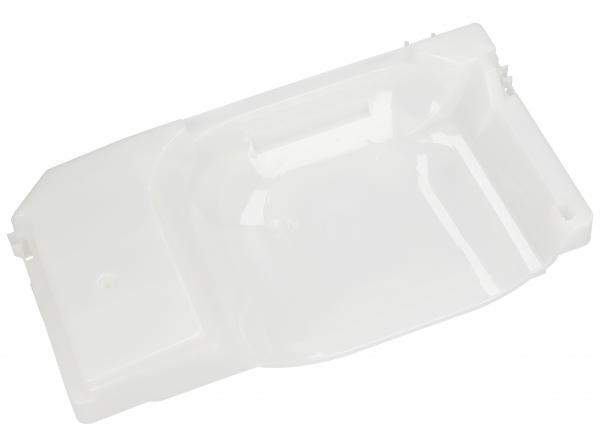 Ociekacz | Tacka ociekowa skraplacza do lodówki Bosch 00673816,0