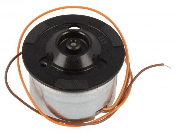 AK8100015A silnik, jq24-35i350,3v SAMSUNG,0